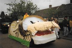 Carnival 1988