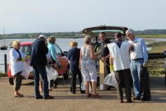 Bawdsey-Litter-Pick-2014